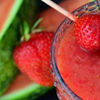 Erdbeer-Wassermelone_845x320.jpg